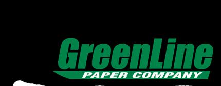 greenline-logo-minimal-web-01