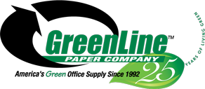 greenline-logo-web